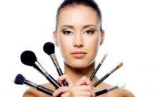 8 dicas de maquiagem para parecer mais magra…