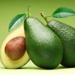 10 Alimentos Para Desobstruir Artérias e Proteger o Coração