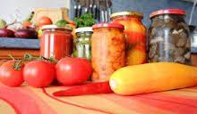6 beneficio de vegetais para a saúde?