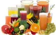 12 Dicas de alimentos que todos deveriam evitar (independente do objetivo