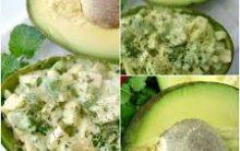 7 dicas de abacate para perder gordura e ganha músculos saudáveis com abacate?