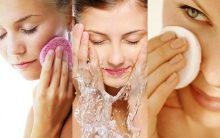 8 Dicas Para Remover o Brilho Facial do Rosto