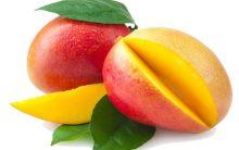 Os 10 Beneficio Das Frutas Para Asaúde