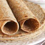 15 Alimentos Para Perder Peso de Forma Saudável e Com Saúde: