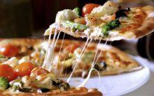 5 Erros Em Sua Dieta Que Impedem Você de Perder Peso
