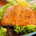 9 Alimentos Para Melhorar a Sua Saúde