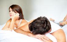 5 Dicas Para Controlar Seu Desejo Sexual: