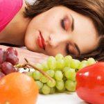 11 Bebidas Que Ajudam Você Dormir Melhor: