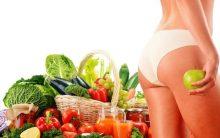 Os 7 Alimentos Para Evitar a CELULITE: