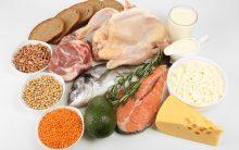 11 Dicas de Como Emagrecer Sem Fazer dieta: