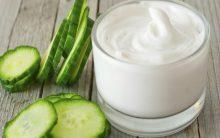 Remédio Natural Para Eliminar as Rugas, Manchas,Senis e Estrias: