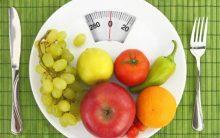 7 Dicas Para Perder Peso Rápido: