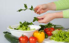 5 Tipos de Plantas Que Ajuda Perder Até 3 kg Em 15 Dias: