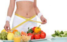 As 9 Dicas de Alimentos Para Eliminam Até 2 kg de Gordura do Abdomen Em Uma Semana: