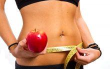 7 Dicas da Casca da Maçã Para Perder Peso e Melhorar a Saúde: