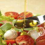 5 Dicas de Alimentos Que Ajudam a Regular o Colesterol: