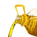 Os 10 benefícios do óleo de peixe para a saúde: