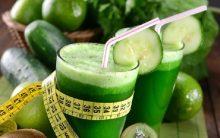 Suco Queima Até 2 kg de Gordura Em Uma Semana:
