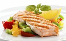 Os 6 Alimentos Que Ajuda Você Reduzir Até 5 Cm de  Cintura Em 7 dias: