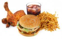 7 Coisas Que faz Acumula a Gordura no Abdômen: