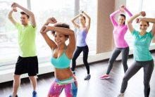 10 Exercícios Para perder peso: