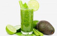 As 10 Dicas de Alimento Para perder barriga: