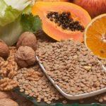 5 Dicas de  Alimentos Ricos em Antioxidantes Para Perder Peso: