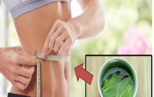 Dieta Radical: Como perder 10 quilos em 14 dias