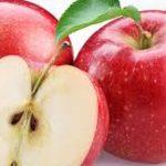 7 Dicas de Frutas Que Ajudam a Perder Peso: