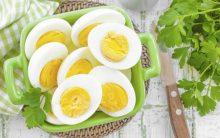 Como Ganhar Até 10 kg de Massa Muscular Em 30 dias: Com Dieta da Ovo