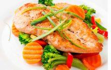Emagreça 7kg Com a Dieta do PEIXE