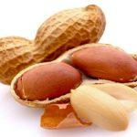 OS 5 Beneficios do Amendoim Para a Saúde