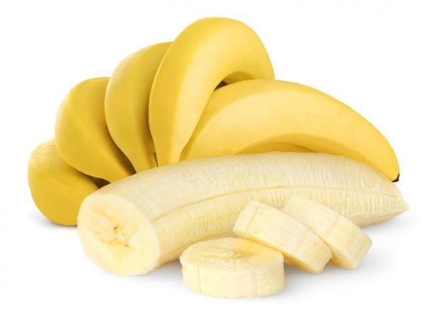banana-620x448