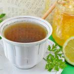 Os 10 Benefícios do Chá de Olongo Para a Saúde: