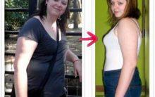 Como Perder 14 kg Em 4 Semanas: