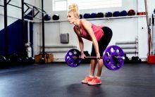 5 Dicas de Exercícios Para acabar Com a Celulite