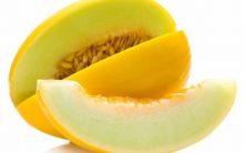 13 Benefícios do Melão Para a Saúde