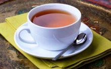 12 Dicas de Chá Para Acabar Com o Estresse