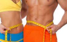 Como Emagrecer Rápido Perca 8kg em uma Semana sem Passar Fome