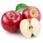 Perca 9 kg Em 7 Dias: Dieta da Maçã Completo