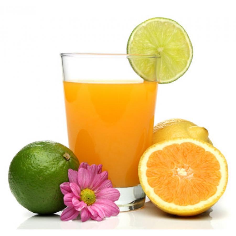 SUCO laranja-limao-900x900
