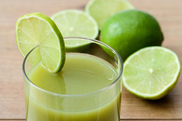 Suco-Limão-Detox1
