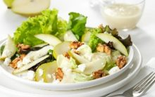 Dieta do Alface para Emagrecer 8 kg Em 15 Dias Sem Passar Fome
