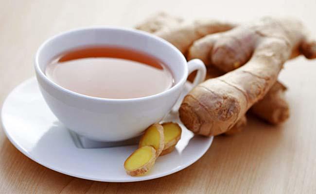 chá-para-perder-barriga