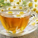 Chá Para Acabar Com a Insônia Em 10 Minutos