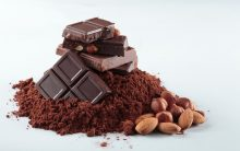 Emagrecer 2 kg Em 2 Dias Com a Dieta do Chocolate