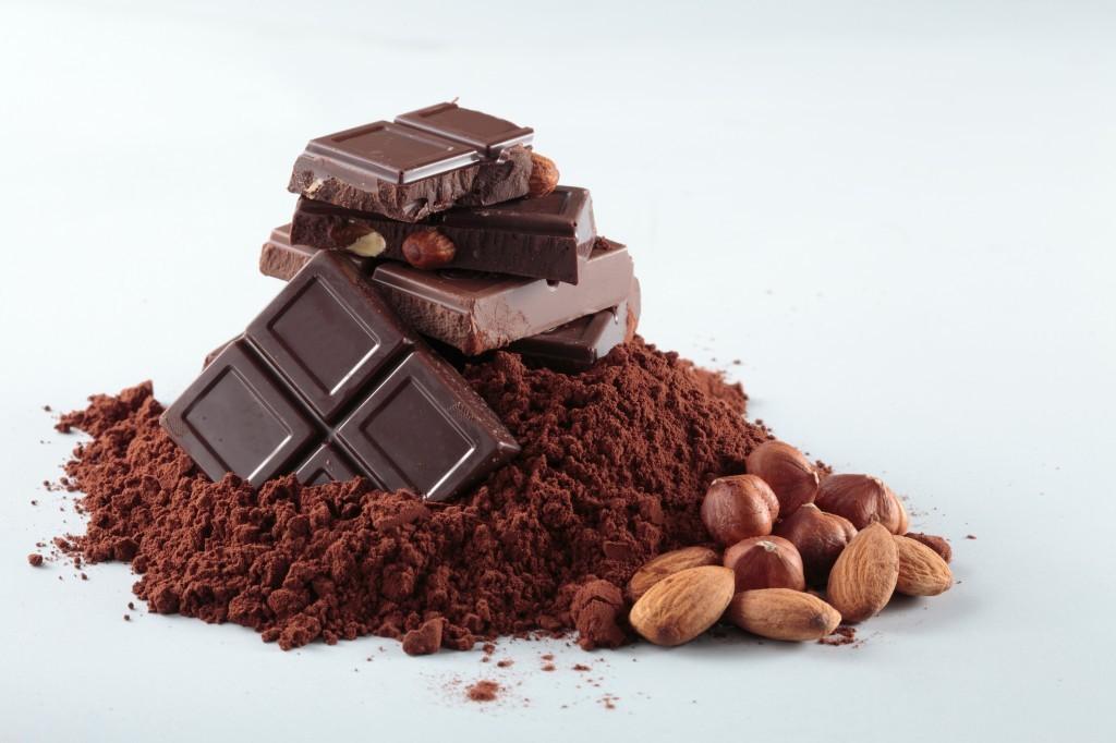 chocolate-1024x682