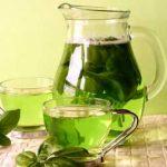 Dieta do Chá Verde: Perca 5 kg Em 15 Dias