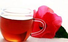 9 Dicas de Chá de Hibisco Para Emagrecer Com Saúde