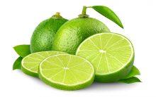 Emagrecer 10 kg Em 10 Dias: Com a Dieta do Suco de Limão